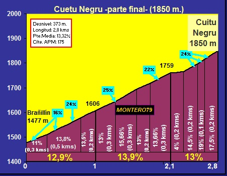 Cuetu_negru_jpeg_medium