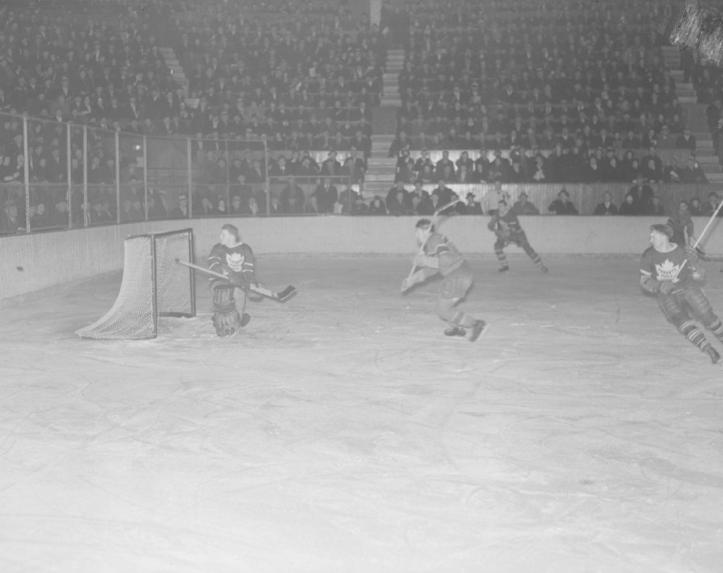 38_habs_leafs_march_6_1938