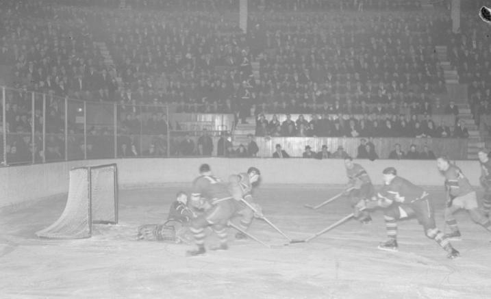 39_habs_leafs_march_6_1938