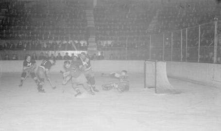 44_habs_maroons_feb_19_1938_medium
