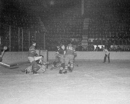 45_habs_maroons_feb_19_1938_medium