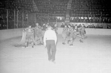 47_habs_maroons_feb_19_1938_medium