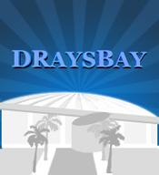 Draysbay_logo_medium