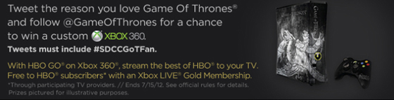 Game-of-thrones-hbo-comp
