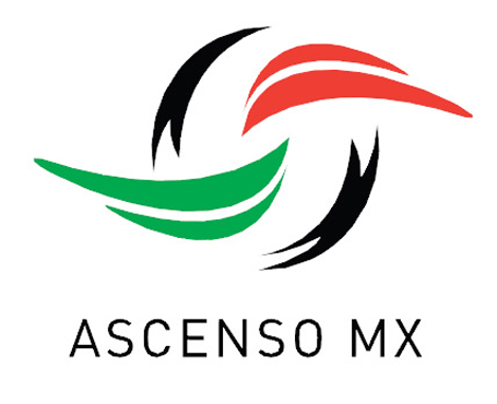Liga Ascenso logo