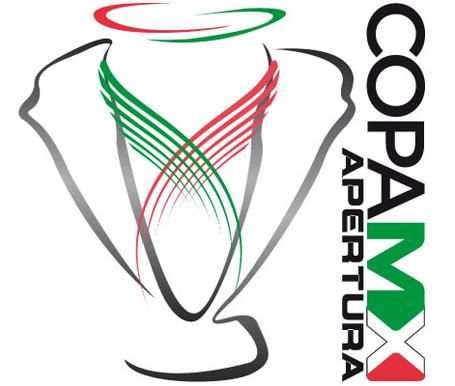 Copa MX logo