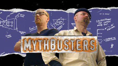 Mythbusters_medium
