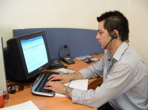 Home-based-call-center_medium