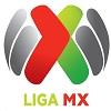 Liga_mx_medium