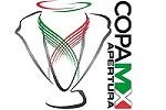 Copa_mx_medium
