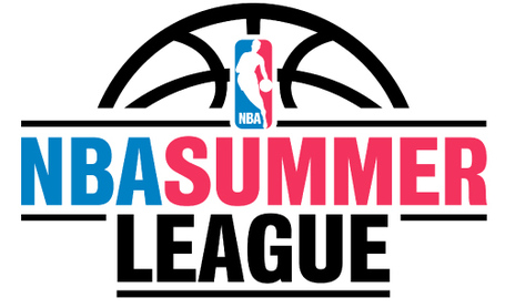 Summer-league-header_medium