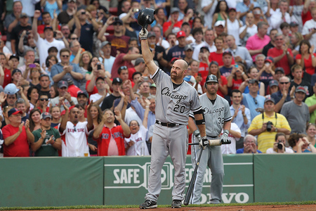 Kevin-youkilis-boston-reception-white-sox-first-game_medium