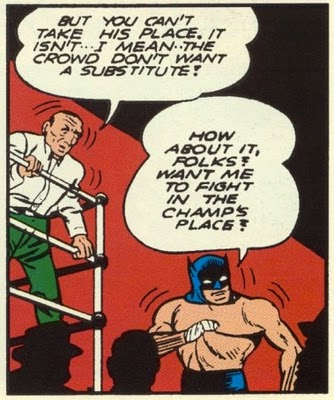 Batman_6-4_-8_recut_medium