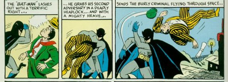 Batman_1st_fight_medium