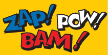Zap_pow_bam_medium