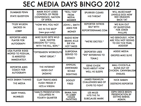 Secmediadaysbingo2012_medium