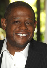 Forest_whitaker_medium
