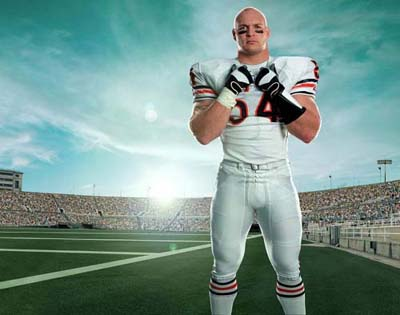 Brian-urlacher-_medium