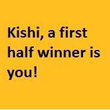 Kishimedal_medium