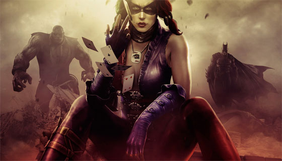 Injustice_harley