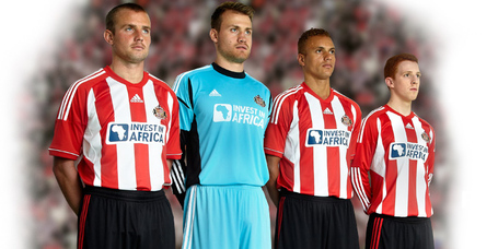 Safc_newhomekit_medium