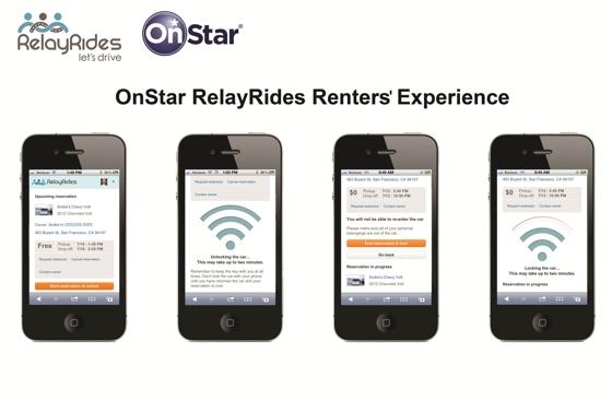 Relay_rides_onstar_