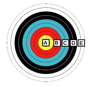 Archery_medium