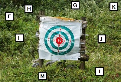 Archery2_medium