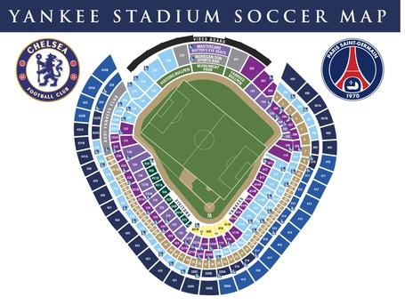 Ys_soccer_field_layout_medium