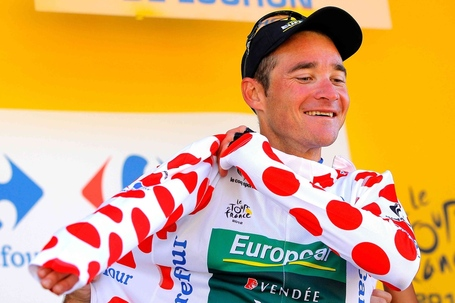 Spotted_voeckler_medium
