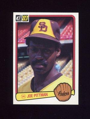 Pittman_medium