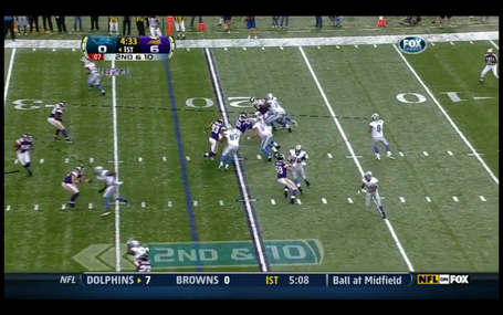 Tampa-2_coverage—lions_v