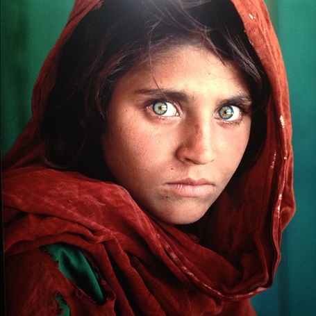 Afghan_girl_medium