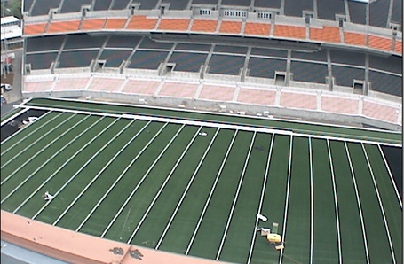 Reser_new_turf_project_medium