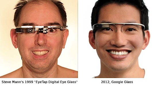 Eyetap_glass