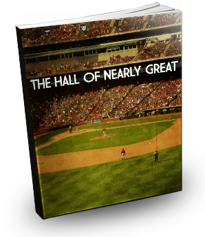 Hall-of-nearly-great-book_medium