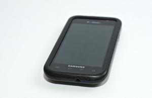 Kimber-phone