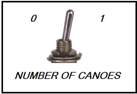 Canoe_medium