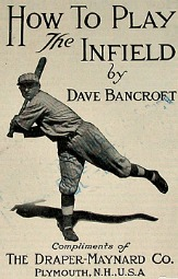 Bancroft_medium