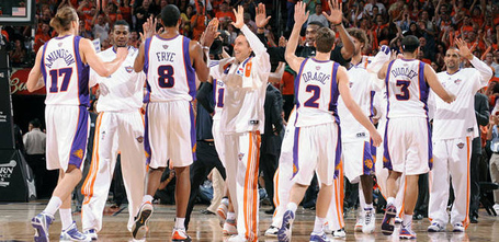 052510-nba-suns-jw_20100525234853_660_320_medium