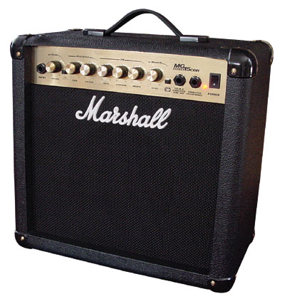 Marshall-amp_medium