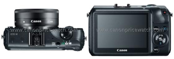 Canonpricewatch-eos-m