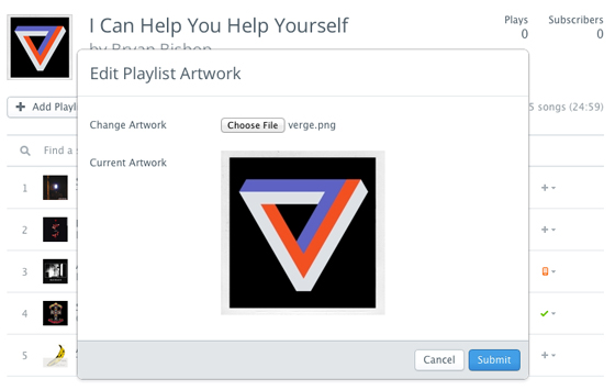 Rdio_custom_playlist_art_560