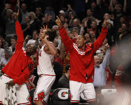 Bulls-celebration_medium_medium