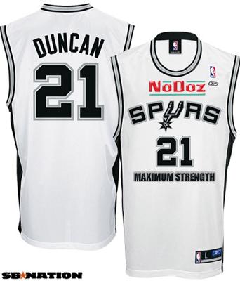 Spurs_medium