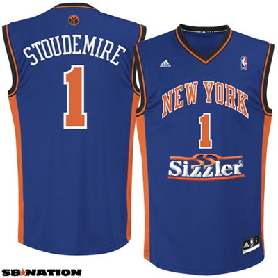 Knicks_medium