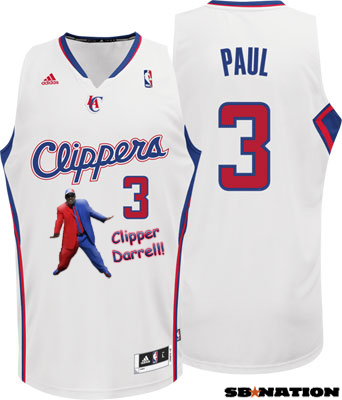 Clippers_medium