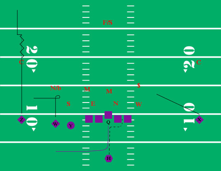 Ponder_to_jenkins__week_8__2011_offense_medium