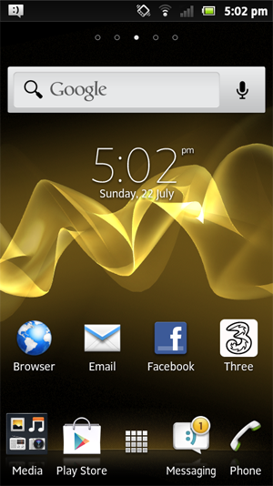 Homescreen_gold_300