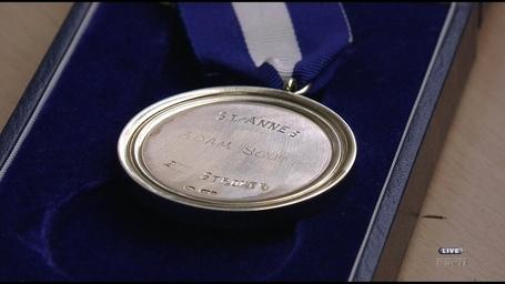 Medal_1_medium